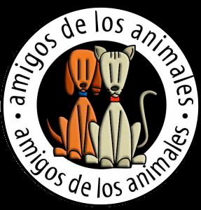 amigos-de-los-animales-granada